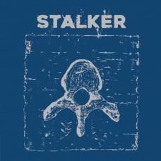 "Stalker - Vertebre 12"""