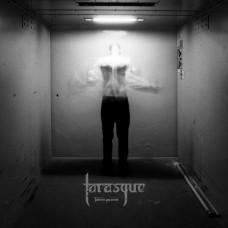 Tarasque - Innen Aussen LP