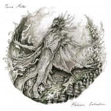 Terra Mater - Holocene Extinction LP
