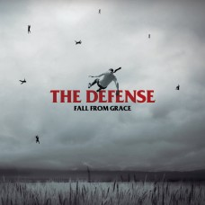 The Defense - Fall From Grace