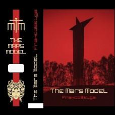 The Mars Model - FrancoBelga tape