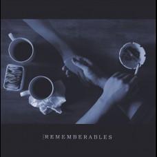 The Rememberables - S/T LP