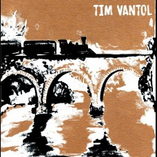Tim Vantol - What It Takes 7""