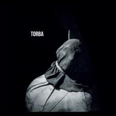 """Torba - S/T 12"""""""