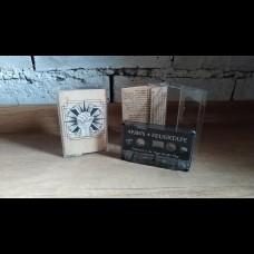 4Paws - Feuertape cassette