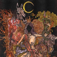 Expectations & King Of Sorrow - Paradise tape