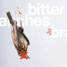 Bitter Branches - This May Hurt A Bit FULL BUNDLE