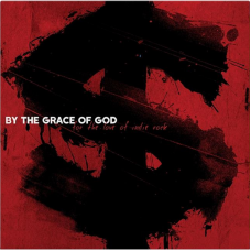 By The Grace Of God - For The Love Of Indie Rock LP