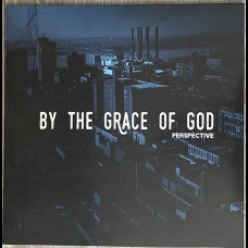 By The Grace Of God - Perspective LP