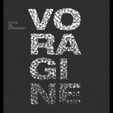 """Idolos Del Extrarradio - Voragine 10"""""""